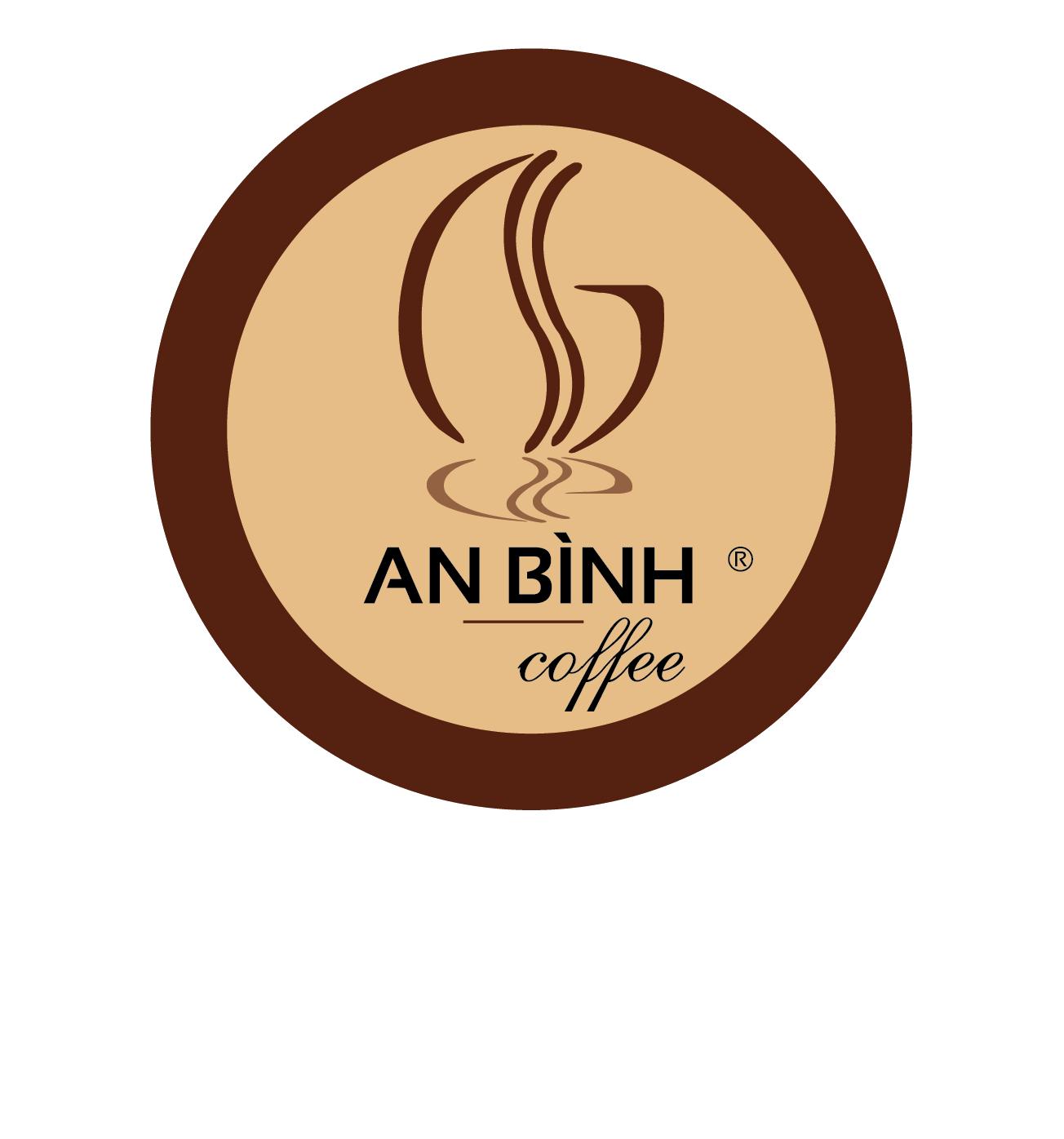 An Bình Cafe-Cà Phê nguyên Chất