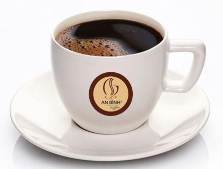 anbinhcafe4