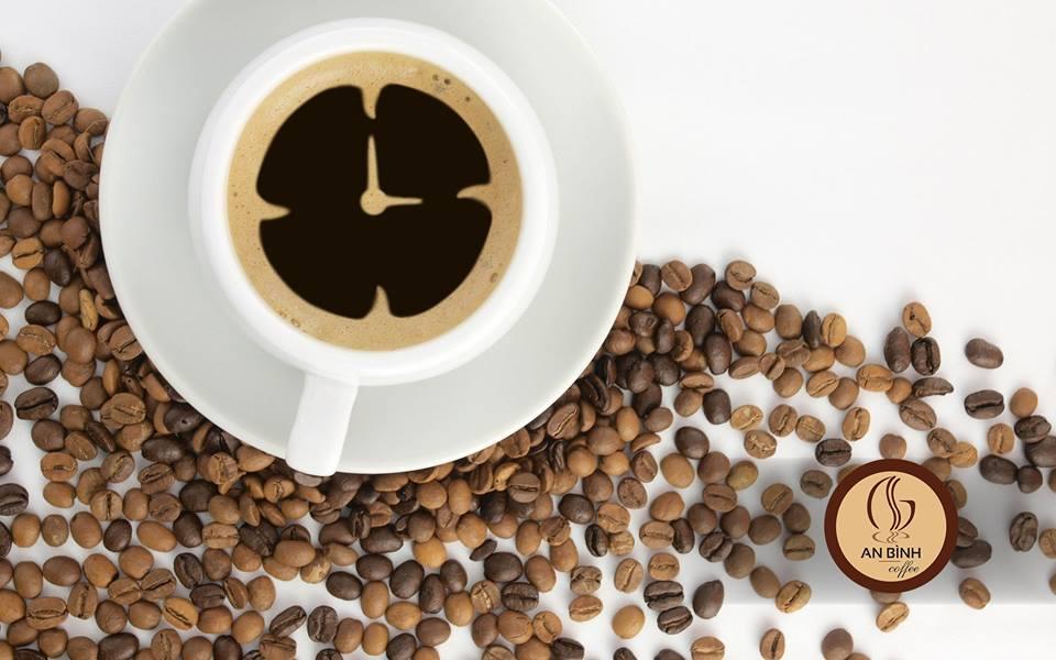 anbinhcoffee